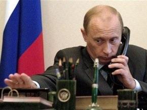 Четверть россиян не знают, кто руководит страной