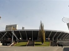 Объявлен конкурс по реконструкции НСК Олимпийский