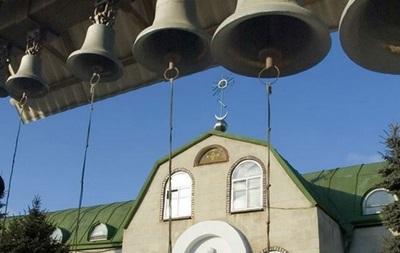 В Кировском Донецкой области обстреляли храм и больницу, погибли пять человек