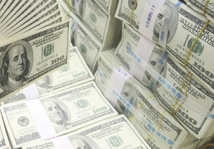 Один из крупнейших украинских банков выплатил доход по еврооблигациям