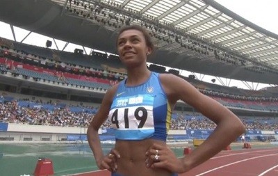 Украина завоевывает две медали на Юношеских Олимпийских играх