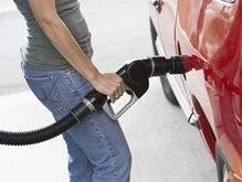 Летом бензин в Украине может подорожать до семи гривен