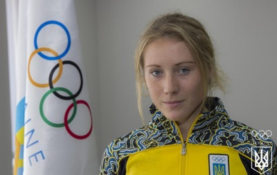 Украина завоевала еще две медали Юношеской Олимпиады