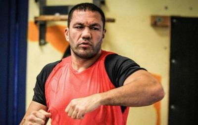 Пулев: Я хочу доказать, что я сильнее, чем Кличко