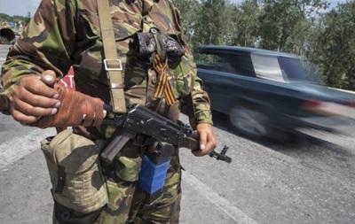 В Кировском Донецкой области обстреляли храм, есть жертвы