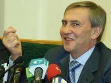 Купленные выборы Черновецкого: Нардепы обратились к генпрокурору