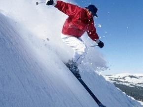 Сколько стоит собраться на горнолыжный курорт?