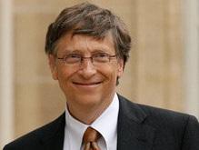 Forbes: 400 богатейших граждан США