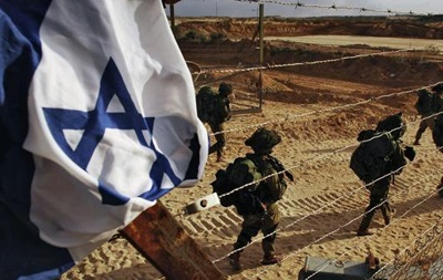 ХАМАС заявляет о долгосрочном перемирии в секторе Газа