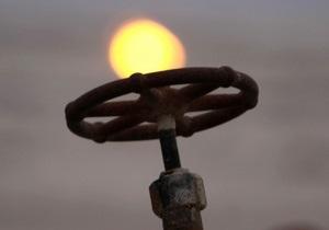 Неизвестные взорвали основной нефтепровод Йемена