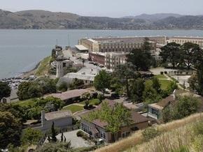 Калифорнийские заключенные выступают против продажи комфортной тюрьмы