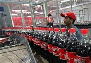 Растерзанную кризисом Грецию покидает Coca-Cola