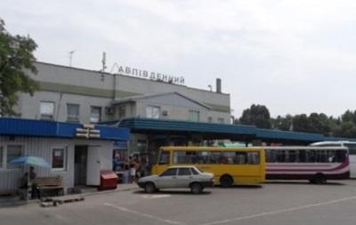 Из Донецка в сторону Мариуполя смогли выехать лишь два автобуса