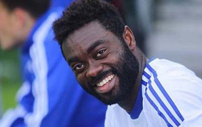 Французские клубы хотят заполучить полузащитника Динамо - СМИ