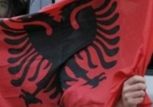 В Косово накануне выборов убили лидера боснийских мусульман