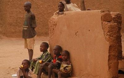 Парламент Нигера разрешил арестовать спикера по обвинению в торговле детьми