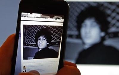 В США задержали сестру Джохара Царнаева – СМИ