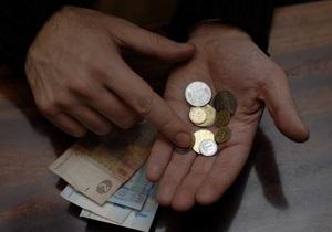 В Симферополе увеличены ставки единого налога