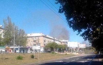 В Донецкой области за сутки пропали без вести 13 человек