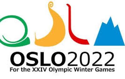 Норвежцы выступают против проведения Олимпиады-2022 в Осло