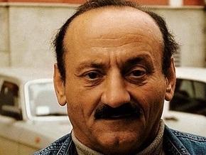 Скончался выдающийся актер Семен Фарада