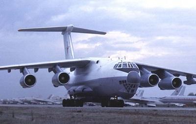 В Санкт-Петербург прибыли 15 самолетов с ранеными из Ростова – СМИ