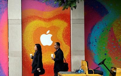 Презентация iPhone 6 дата