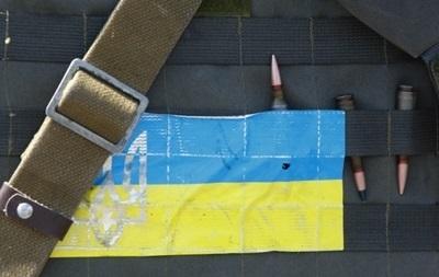 Минобороны удалило новость об украинских офицерах, подорвавших себя с десантниками РФ