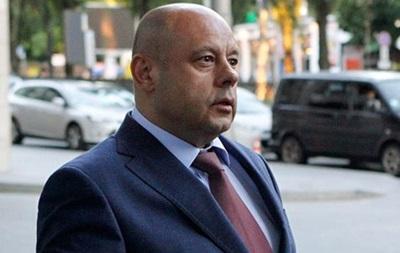 Продан назвал  дискриминационной  российскую цену на газ