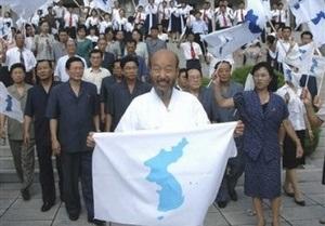 В Южной Корее священник получил пять лет тюрьмы за нелегальный визит в КНДР