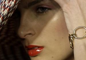 Исследование: Женская ревность ухудшает зрение