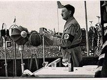 Британия: известный  историк подделывал документы о Второй мировой войне