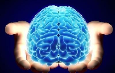 Исследователи научились стирать болезненные воспоминания
