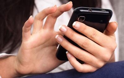Украинских пользователей Android атаковал SMS-вирус