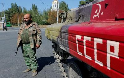 В Китае обедают под водой, а в Украине ездят на танках  СССР : главные фото 2 сентября
