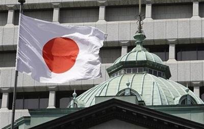 В Японии сменился состав правительства