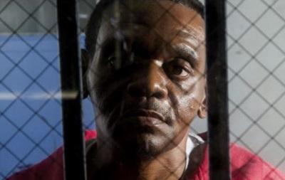 США: братьев признали невиновными после 30 лет тюрьмы