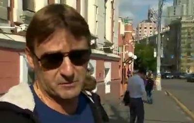 Что ждет Россию и НАТО: опрос на улицах Москвы