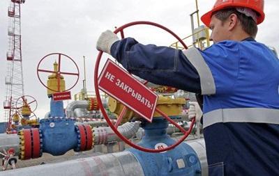 Азербайджан приостановил поставки газа в Россию