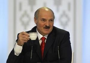 Власти Беларуси решили, что двигателем роста экономики отныне должен быть частный сектор