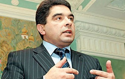 И.о. министра экономики стал Анатолий Максюта