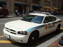 В США арестованы 300 подозреваемых в организации детской проституции
