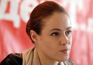 Королевская: Люди, атаковавшие правительственные сайты, выступили против нынешней власти