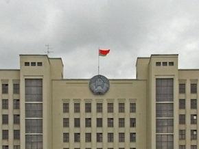 Белорусские депутаты посещают порносайты с рабочих компьютеров