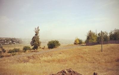 Российская артиллерия обстреляла силовиков возле Мариуполя – штаб АТО