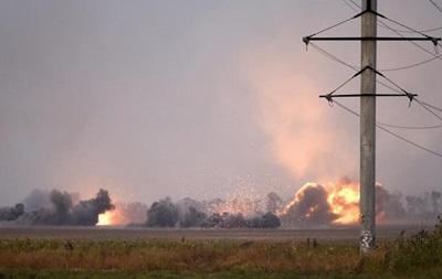 Российские войска обстреливают Мариуполь - соцсети