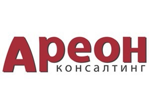 Ареон Консалтинг год на рынке Украины