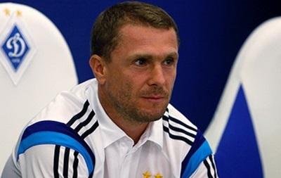 Тренер Динамо: Ошибкой было бы несерьезно относиться к скандинавским командам
