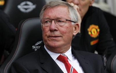 В UEFA обсуждают введение в футболе скамейки штрафников