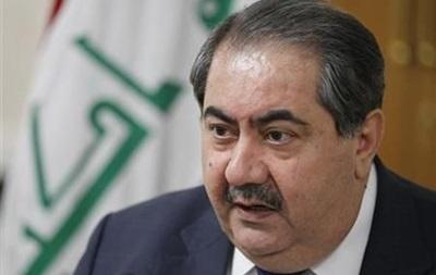 Ирак одобрил план Обамы о коалиции против исламистов